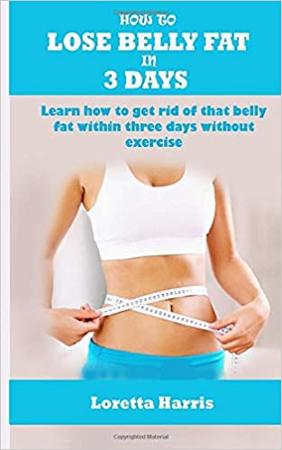 eight effective exercises that burn stomach fat fast